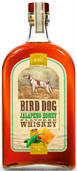 Bird Dog Whiskey Spiced